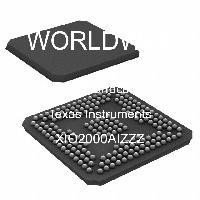 XIO2000AIZZZ - Texas Instruments