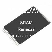 IDT71256SA15PZ - Renesas Electronics Corporation - 스램