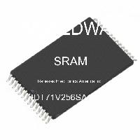 IDT71V256SA15PZI - Renesas Electronics Corporation - SRAM