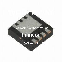 IRFH5204TR2PBF - Infineon Technologies AG