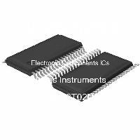 TPIC43T02DA - Texas Instruments