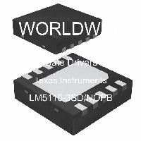 LM5110-3SD/NOPB - Texas Instruments