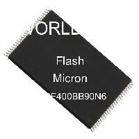 M29F400BB90N6 - Micron Technology Inc