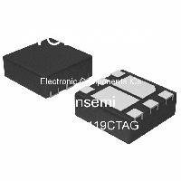 NTLJD3119CTAG - ON Semiconductor