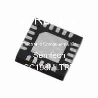 SC198MLTRT - Semtech Corporation - IC Komponen Elektronik