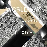 PT4212/A -