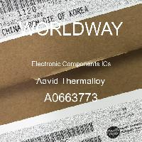 A0663773 - Aavid Thermalloy - Electronic Components ICs