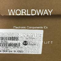 ASTMUPCFL-33-8.000MHZ-LJ-E-T - Abracon Corporation - CIs de componentes eletrônicos