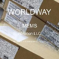 ASTMUPCD-33-200.000MHZ-EY-E-T3 - Abracon Corporation - MEMS