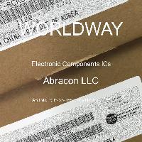 ASTMUPCE-33-155.520MHZ-EJ-E-T3 - Abracon Corporation - CIs de componentes eletrônicos