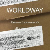 ABMM-16.000MHZ-12-R100-N2-X-T - Abracon Corporation - CIs de componentes eletrônicos