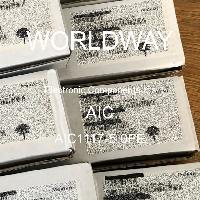 AIC1117-5.0PE - AIC