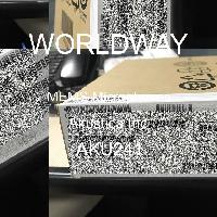 AKU241 - Akustica Inc - MEMSマイク