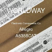A5358CAT - Allegro