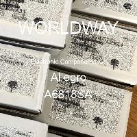 A6818SA - Allegro