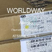 ATS684LSHTN-T - Allegro - 전자 부품 IC