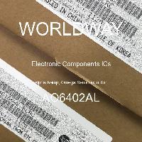 AO6402AL - Alpha & Omega Semiconductor - Electronic Components ICs