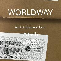 TL50Z2W - Altech - Indicadores de audio y alertas