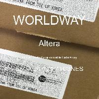 5SGXEA7N3F45C3NES - Altera Corporation - FPGA - Réseau de portes programmable par l'ut