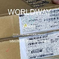 5SGXEA7K3F35C4NES - Altera Corporation - FPGA - Réseau de portes programmable par l'ut