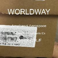 AMM56219L/F - Amphenol Aerospace - Electronic Components ICs