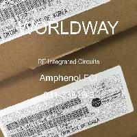 031-33816-3 - Amphenol FCI - Sirkuit Terpadu RF