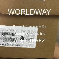 AD5241BREZ - Analog Devices Inc