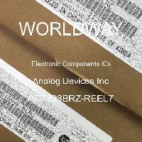 AD7398BRZ-REEL7 - Analog Devices Inc