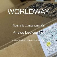 AD8351ARC/QMLR-5962R0821801V2A - Analog Devices Inc