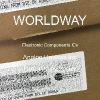 ADM6315-45D3ARTZ - Analog Devices Inc