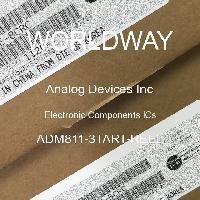 ADM811-3TART-REEL - Analog Devices Inc - Electronic Components ICs