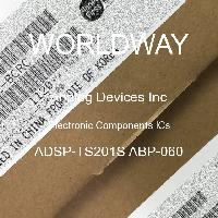 ADSP-TS201S ABP-060 - Analog Devices Inc - Electronic Components ICs