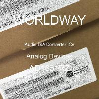 AD1851RZ - Analog Devices Inc