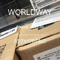 AD7152BRMZ - Analog Devices Inc - Analog to Digital Converters - ADC