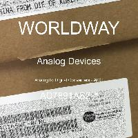 AD7891ASZ-1 - Analog Devices Inc - Analog to Digital Converters - ADC