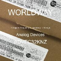 ADVFC32KNZ - Analog Devices Inc