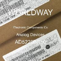 AD5220BR50 - Analog Devices Inc