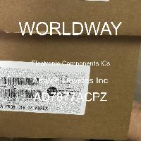 AD7877ACPZ - Analog Devices Inc