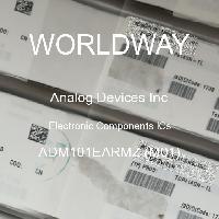 ADM101EARMZ (M01) - Analog Devices Inc - 전자 부품 IC