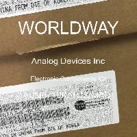 ADM6710KARJZ(MAQ) - Analog Devices Inc - Electronic Components ICs