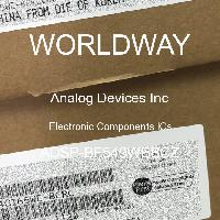 ADSP-BF549WBBCZ - Analog Devices Inc - Electronic Components ICs