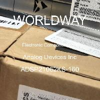 ADSP21062KS-160 - Analog Devices Inc
