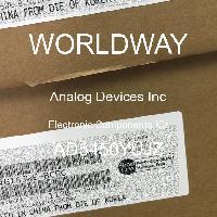 AD5450YUJZ - Analog Devices Inc - Componentes electrónicos IC