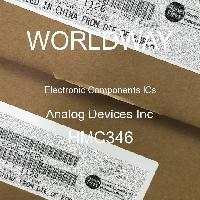 HMC346 - Analog Devices Inc