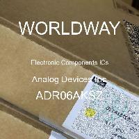 ADR06AKSZ - Analog Devices Inc