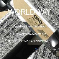 ADV7611BSWZ-P ADV7611BSWZ - Analog Devices Inc - Componentes electrónicos IC
