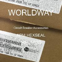 HE-1020 - APM HEXSEAL - サーキットブレーカーアクセサリー