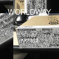 AK8812 - Asahi Kasei Microsystems Corporation - ICs für elektronische Komponenten