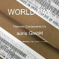 O- 12,000000M-AQO 7050-50-5,0-E-T/TR - auris GmbH - Electronic Components ICs