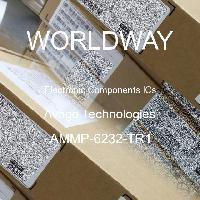 AMMP-6232-TR1 - Avago Technologies